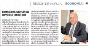 doctoralitas prensa